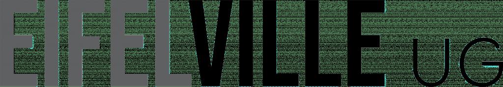 Eifelville UG | R+R Pflegedienst Partner