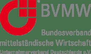 Bundesverband mittelständische Wirtschaft | R+R Pflegedienst Partner