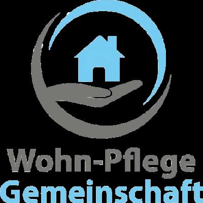 Wohn-Pflege-Gemeinschaft | R+R Pflegedienst Partner